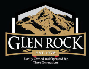 Glen Rock Hams - deli meat manufacturers